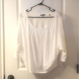 XS Vince T-Shirt